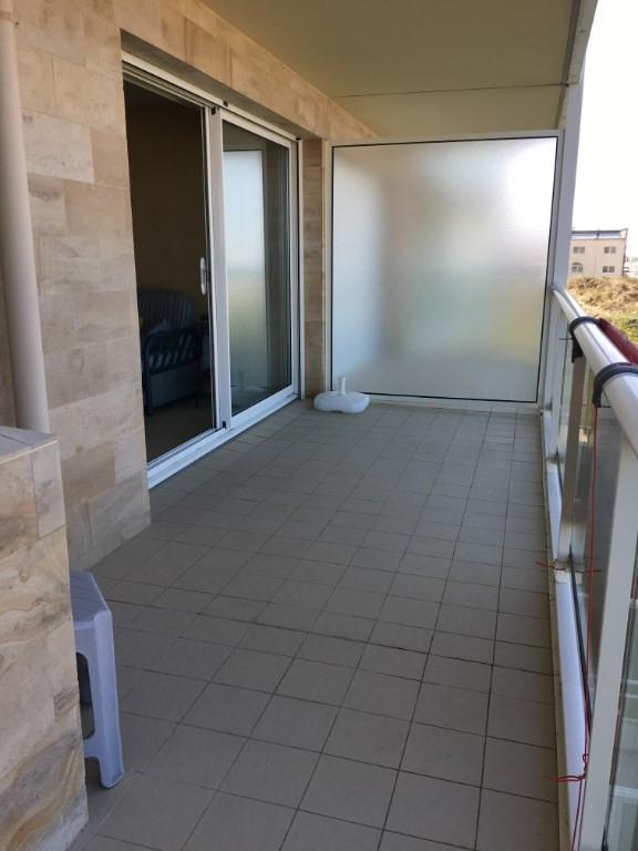 Vente appartement Cucq 285000€ - Photo 4