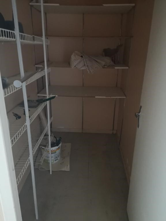 Sale apartment Angers 96300€ - Picture 6