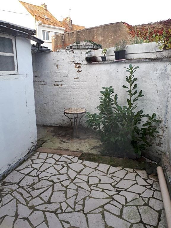 Location appartement Saint omer 490€ CC - Photo 7