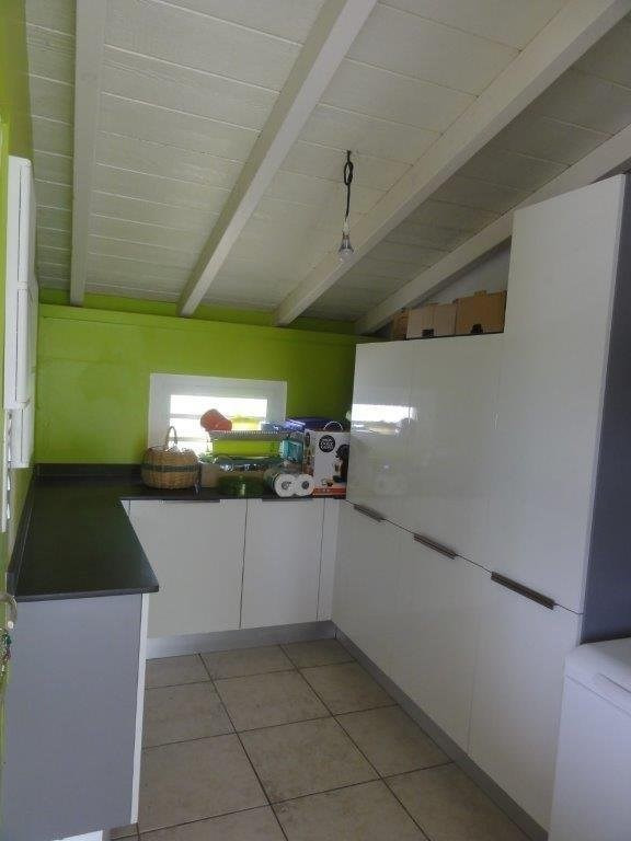 Venta  casa Riviere pilote 315000€ - Fotografía 4