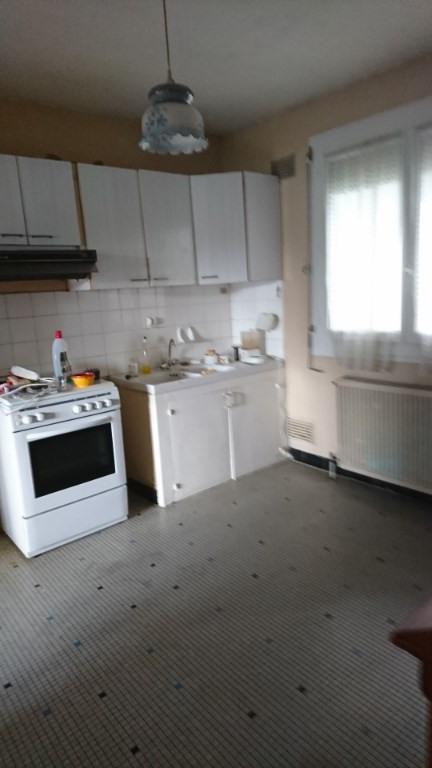 Vente maison / villa Linars 106000€ - Photo 9