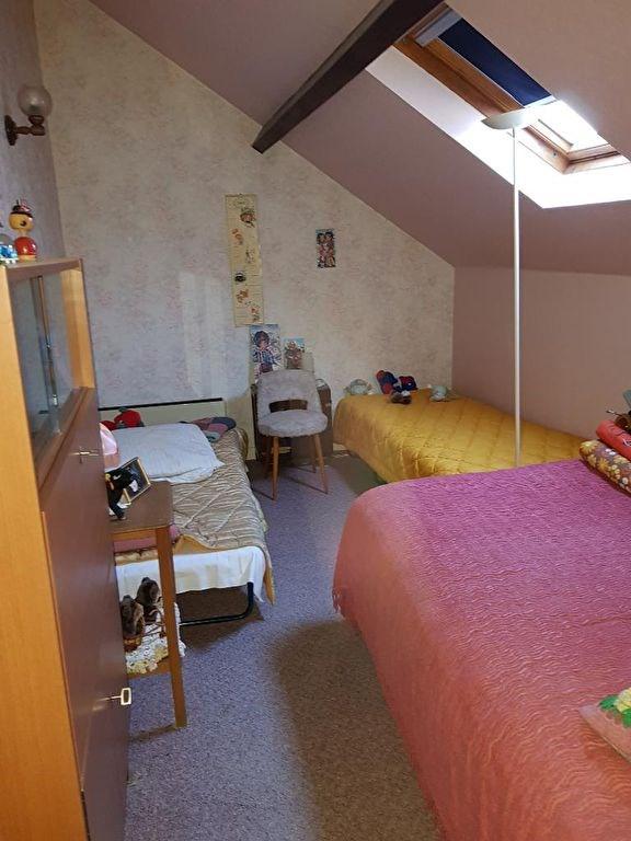 Vente maison / villa Chalette sur loing 117700€ - Photo 7