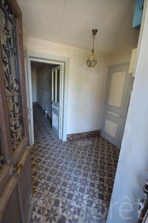 Vente maison / villa Quincie en beaujolais 79000€ - Photo 2