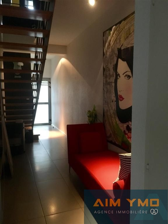 Vendita appartamento Colmar 330000€ - Fotografia 4
