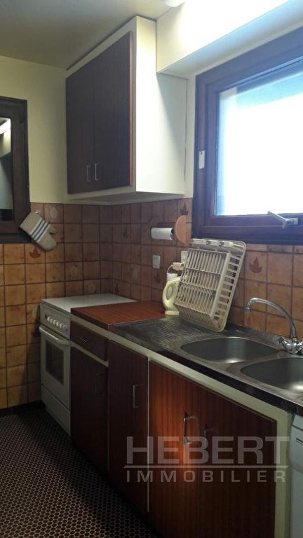 Vente de prestige maison / villa Saint gervais les bains 620000€ - Photo 8