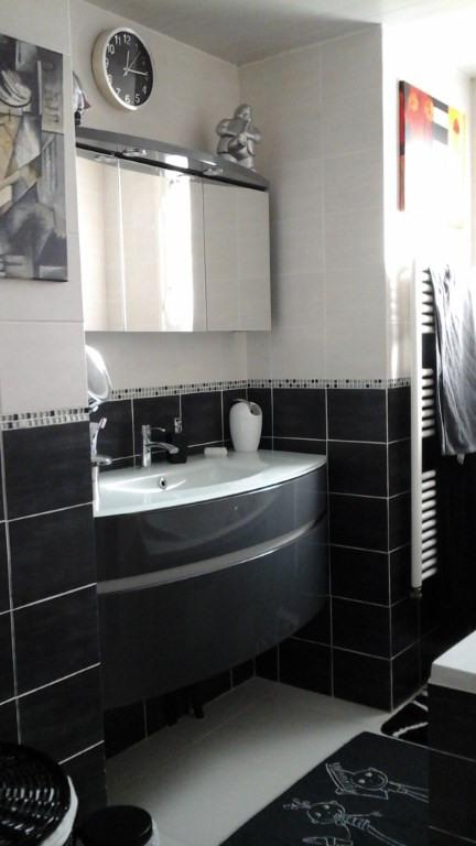 Sale house / villa Aire sur l adour 110000€ - Picture 10