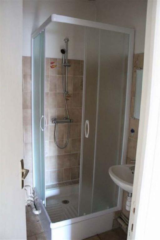 Venta  apartamento Maintenon 91000€ - Fotografía 4