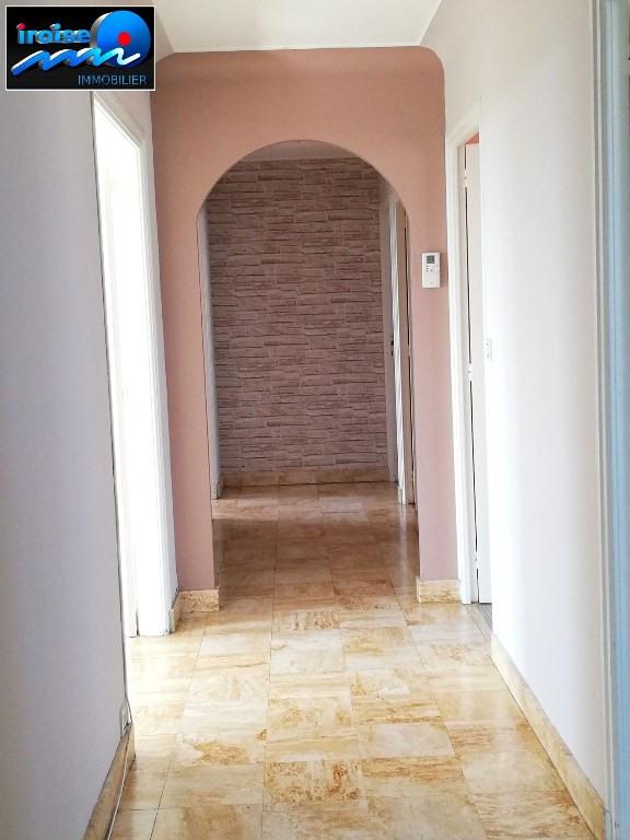 Vente appartement Plouzané 107100€ - Photo 8