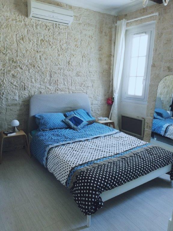 Sale house / villa Saint victoret 180000€ - Picture 1