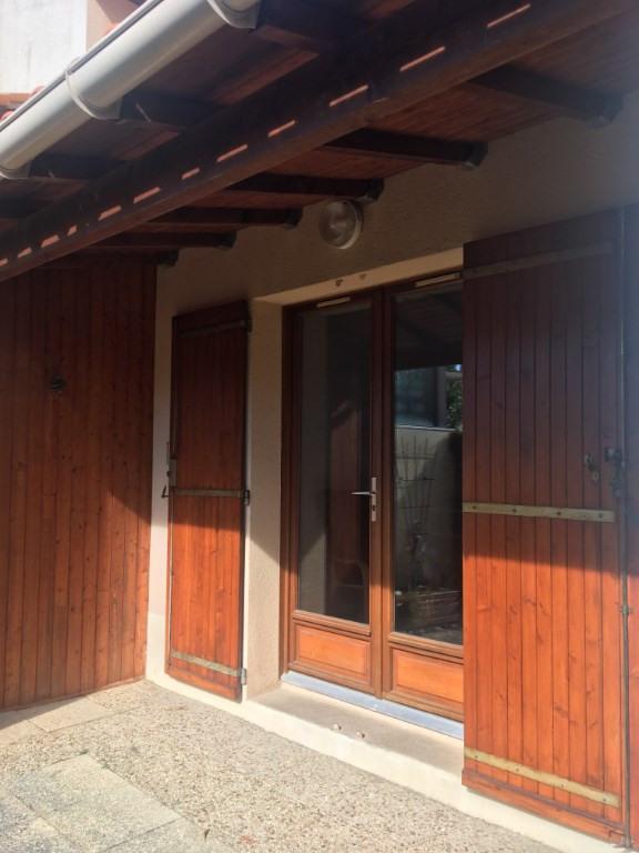 Rental house / villa Vaux sur mer 460€ CC - Picture 9