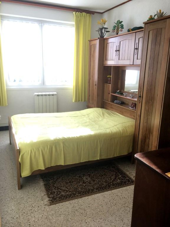 Vente appartement Cucq 117000€ - Photo 3