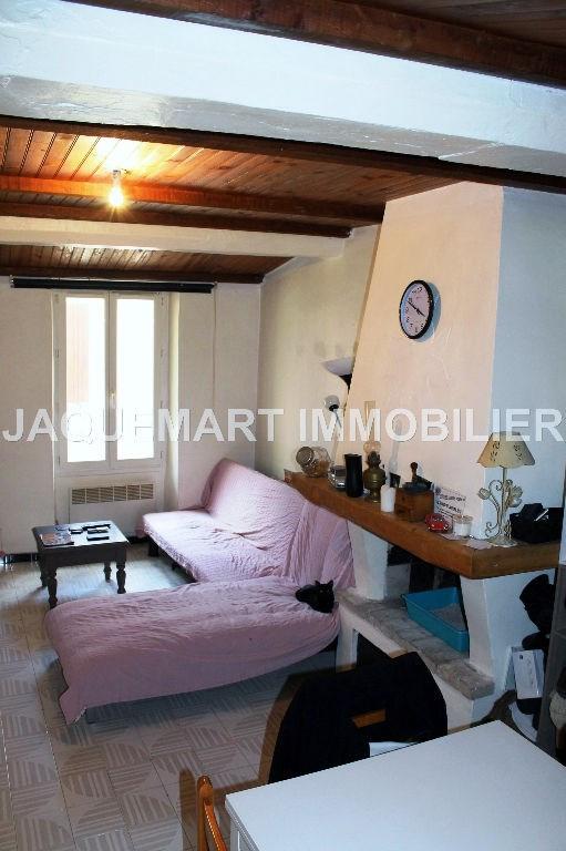 Verhuren  appartement Lambesc 531€ CC - Foto 3