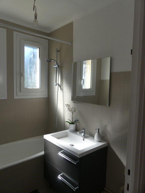 Rental house / villa Donneville 1050€ CC - Picture 2