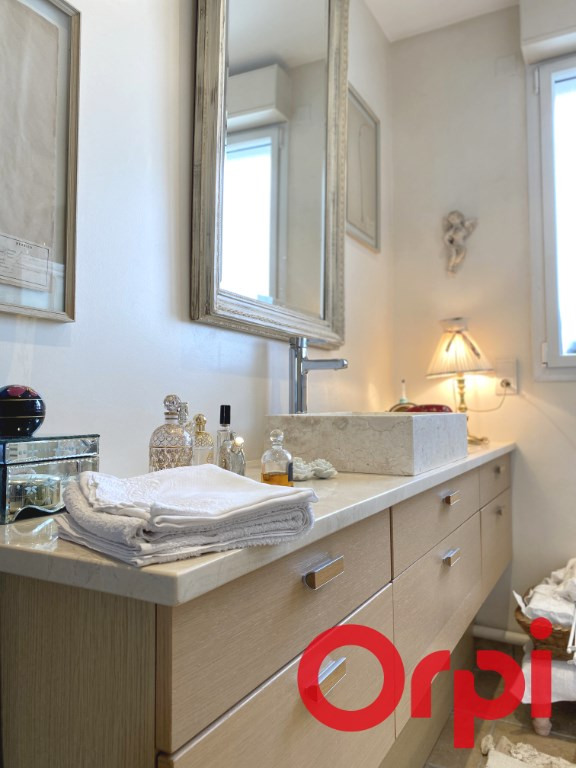 Vente appartement Royan 532950€ - Photo 10