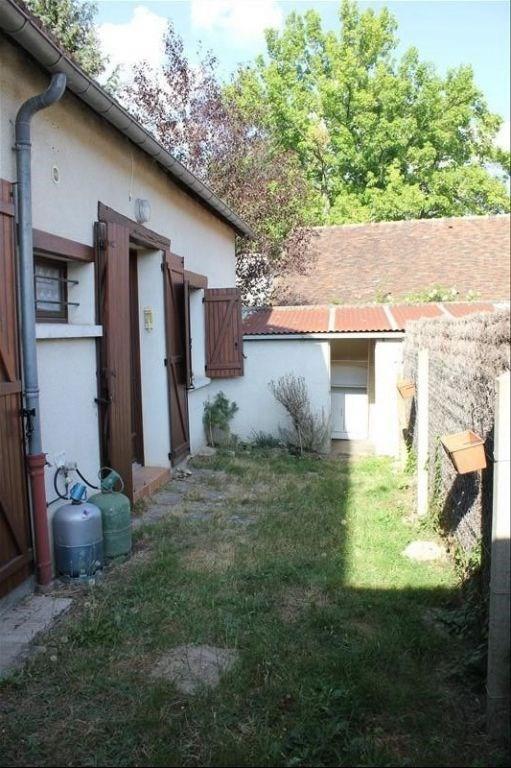 Alquiler  apartamento Rambouillet 720€ CC - Fotografía 8