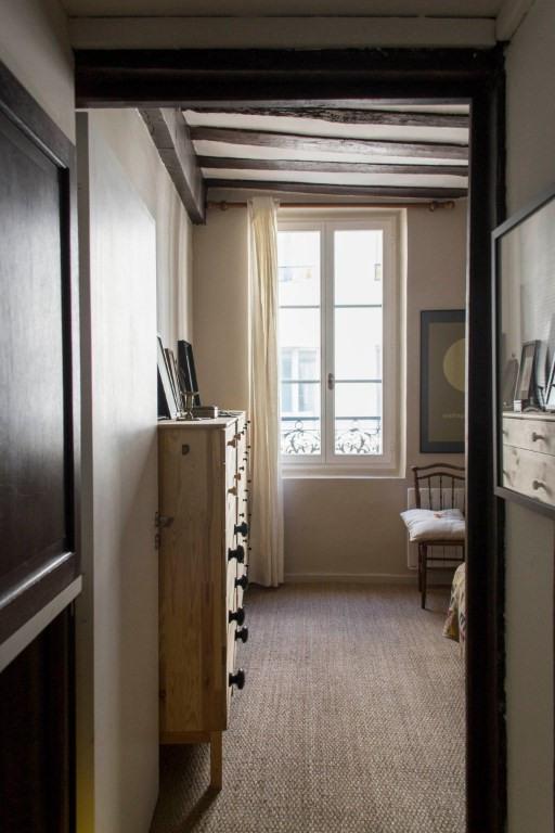 Rental apartment Saint germain en laye 1250€ CC - Picture 5