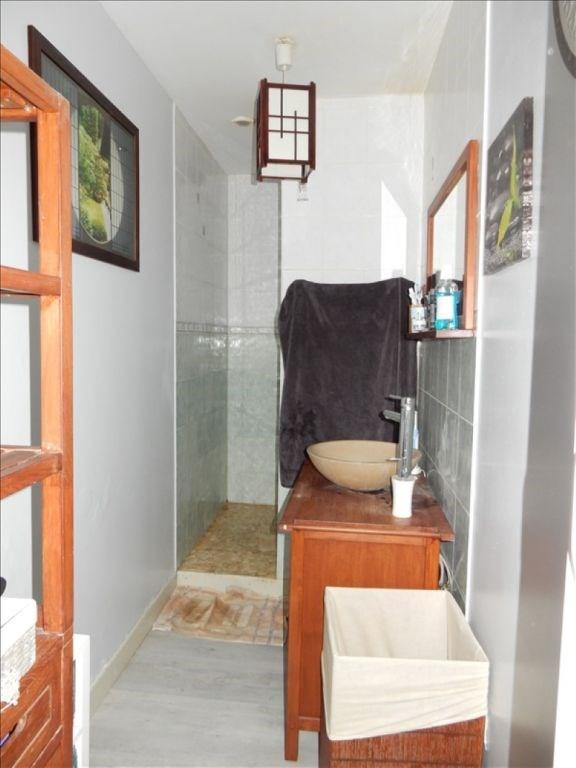 Sale house / villa Cerdon 101500€ - Picture 11