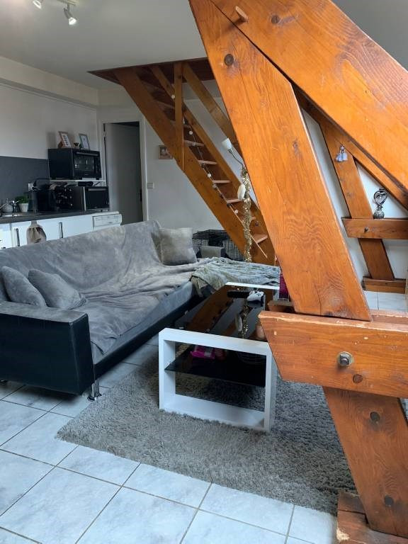 Location appartement Ollainville 641€ CC - Photo 3