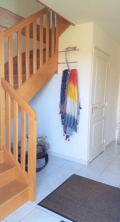 Verkoop  huis Fouesnant 205000€ - Foto 5