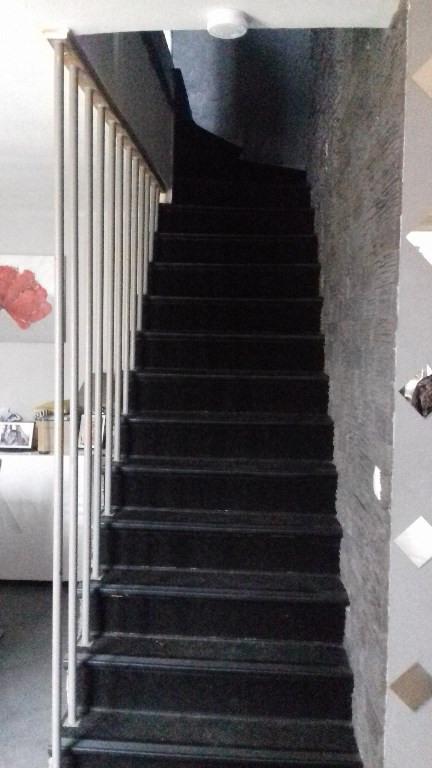 Vente maison / villa Saint quentin 132700€ - Photo 15
