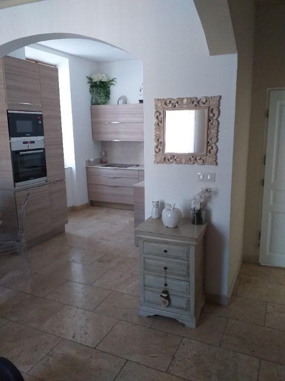 Vente appartement Plan de cuques 170000€ - Photo 1
