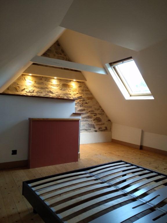 Sale house / villa Clohars fouesnant 99500€ - Picture 4