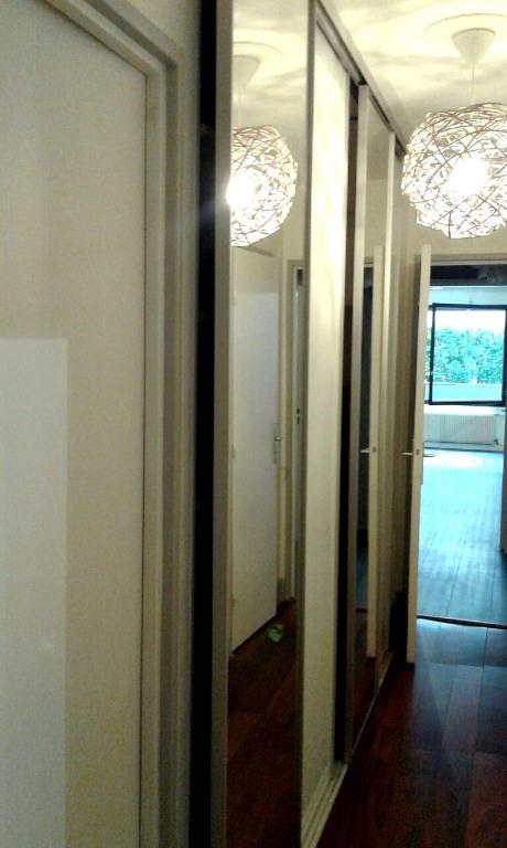 Location appartement Paris 13ème 1399€ CC - Photo 7