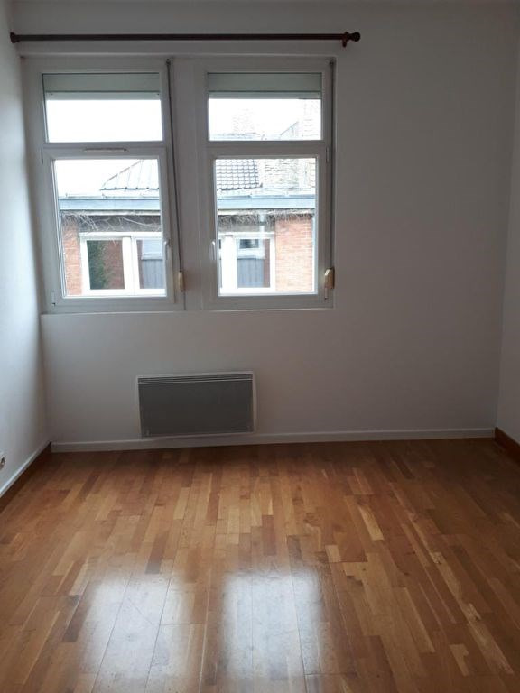 Location appartement Saint omer 575€ CC - Photo 6