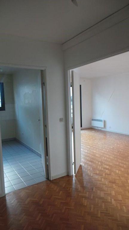 Vente appartement Paris 12ème 850000€ - Photo 4