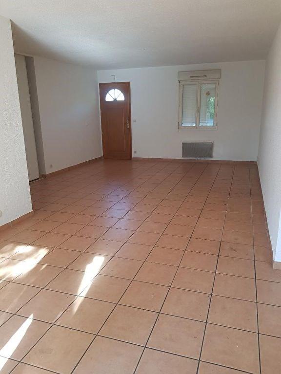 Sale house / villa Parentis en born 207500€ - Picture 3