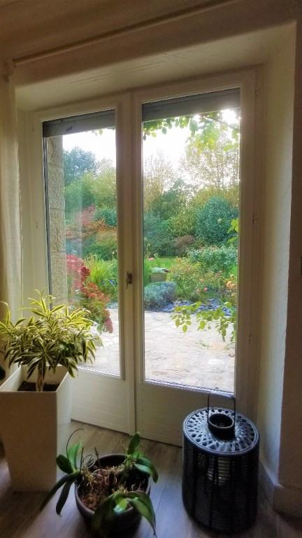 Vente de prestige maison / villa Gouesnach 780000€ - Photo 7