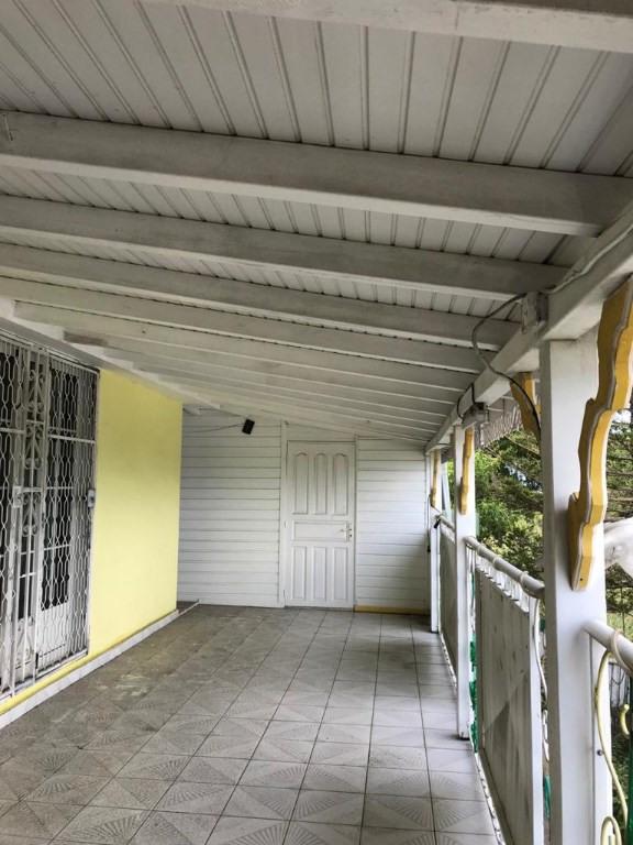 Vente maison / villa Sainte rose 291500€ - Photo 8
