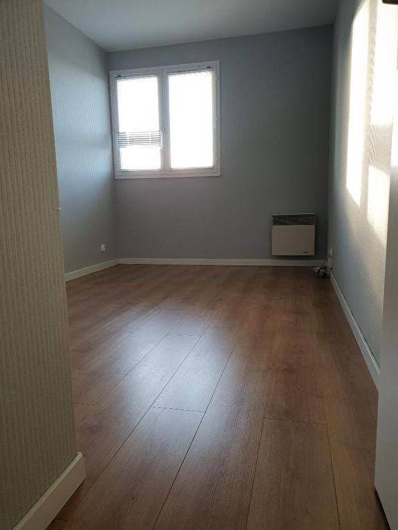 Location appartement Montmorency 1 195€ CC - Photo 3