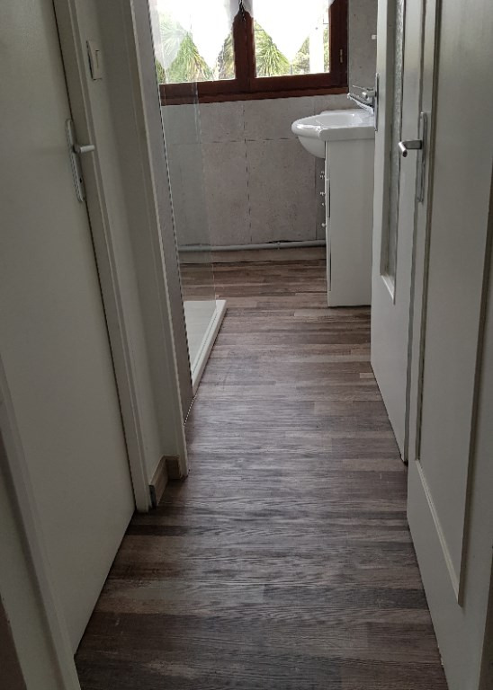 Rental apartment Frejus 790€ CC - Picture 5