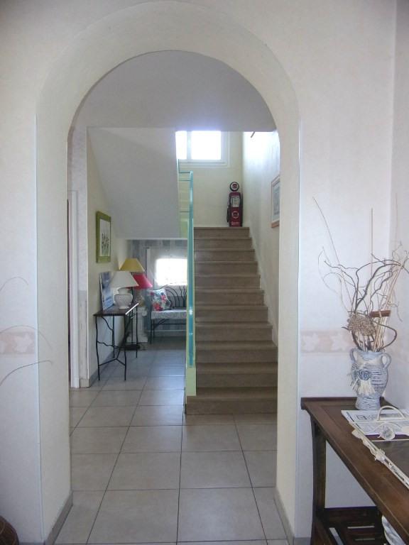 Vente maison / villa Le passage 230000€ - Photo 6