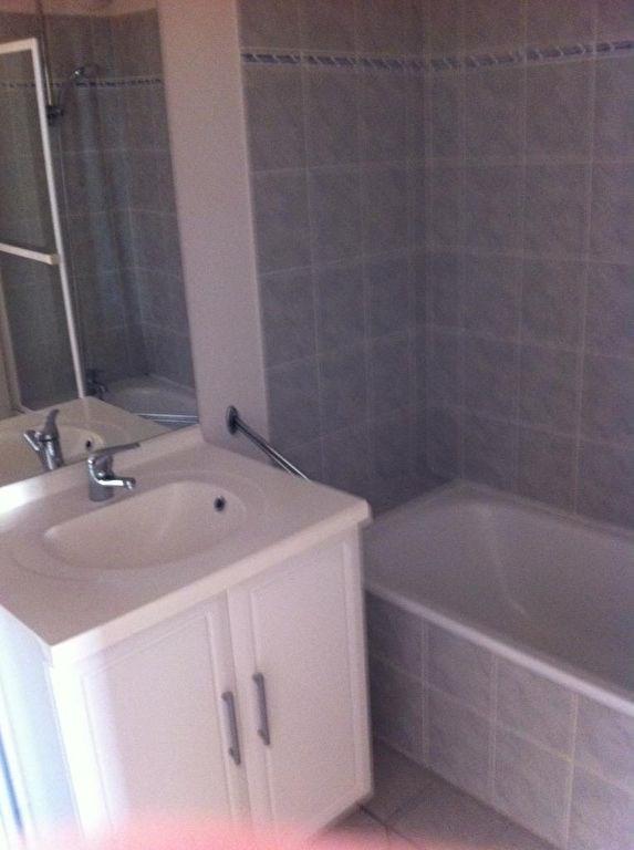 Vente appartement Boe 107500€ - Photo 9