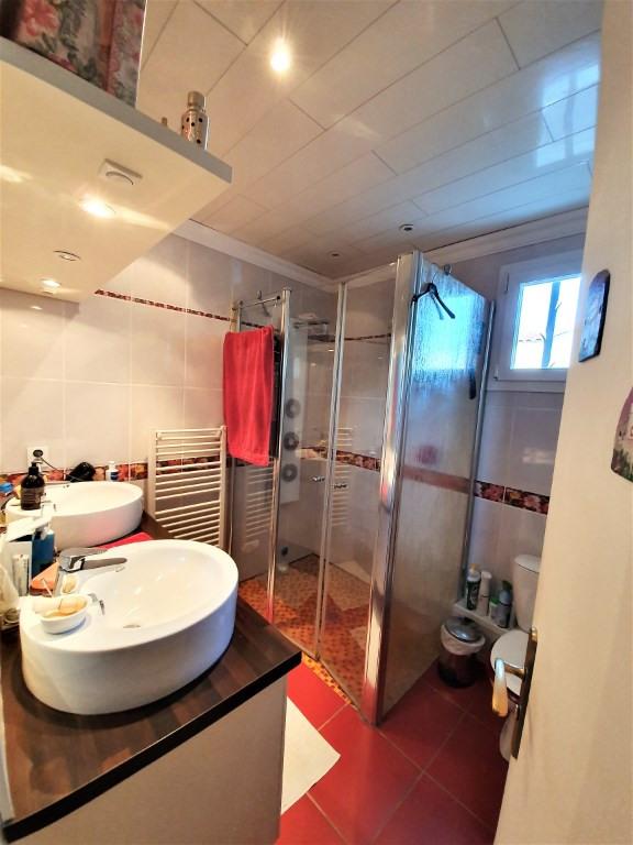Vente maison / villa Dolus d'oleron 512000€ - Photo 7