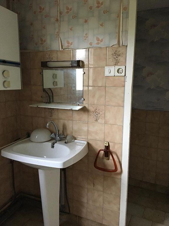 Sale house / villa Renaze 55000€ - Picture 6