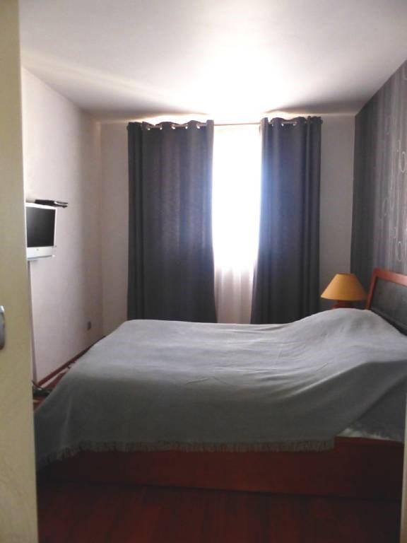 Vente appartement Saint-egreve 330000€ - Photo 8