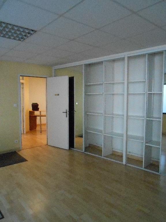Location bureau Quimper 800€ HC - Photo 2