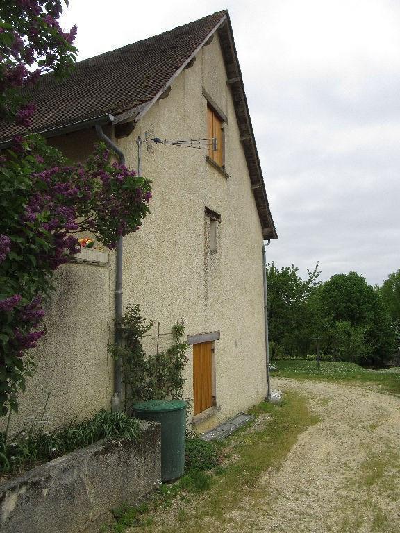 Vente maison / villa Champcevinel 265000€ - Photo 14