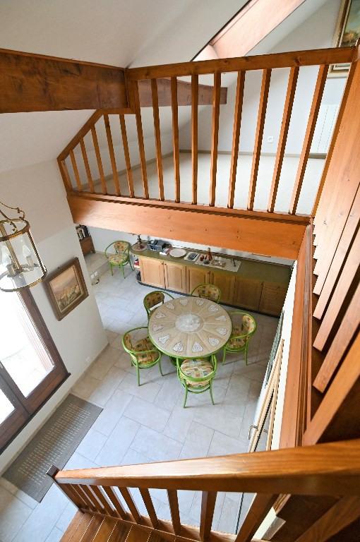 Vente appartement Talloires 395000€ - Photo 3