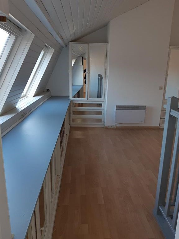 Rental apartment Saint omer 600€ CC - Picture 13