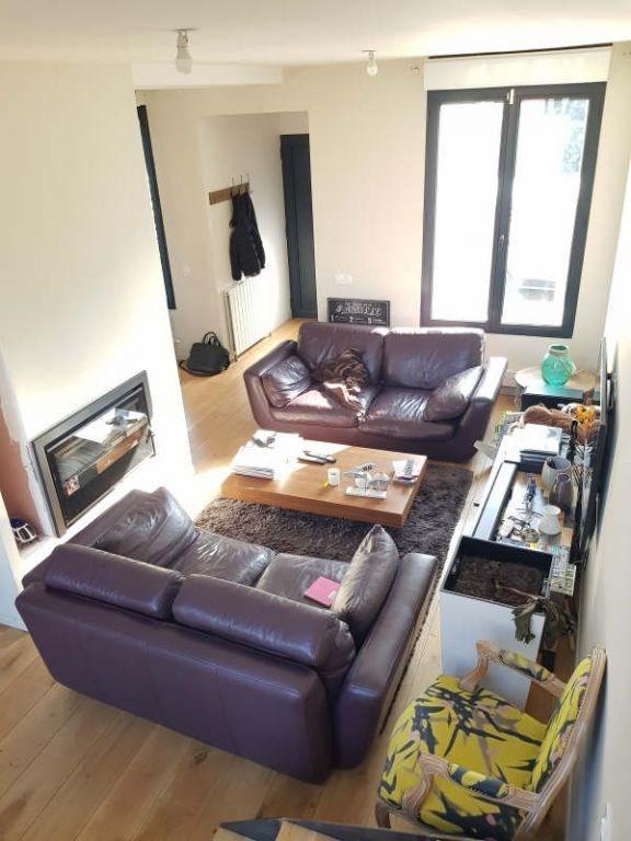 Vendita casa Sartrouville 585000€ - Fotografia 1