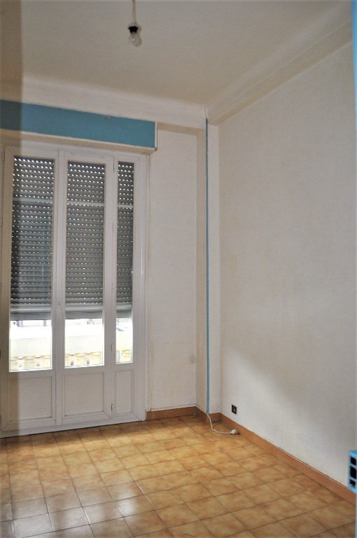 Sale apartment Nice 165000€ - Picture 6