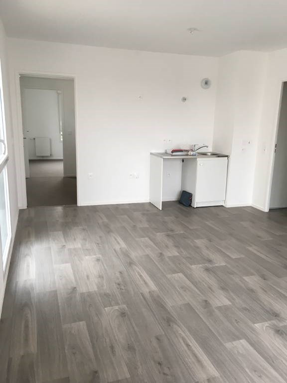 Location appartement Arpajon 731€ CC - Photo 2