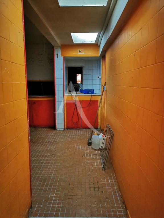 Vente maison / villa Levignac 149800€ - Photo 7