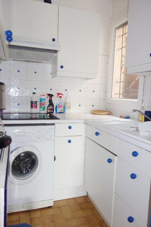 Location appartement Carqueiranne 655€ CC - Photo 3