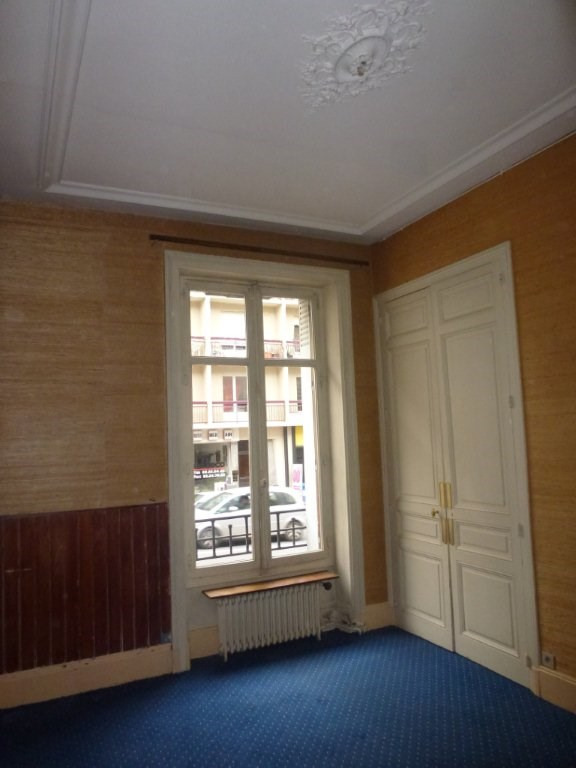 Location appartement Limoges 1 150€ CC - Photo 10