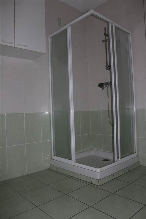 Location appartement Rodez 520€ CC - Photo 7